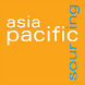 Asia-Pacific Sourcing 2015 by Mobile Event Guide GmbH