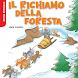 Il richiamo della foresta by De Agostini Scuola