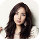 Park Min-Young Live Wallpaper by admax