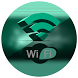 Free Wifi Password Simulator by SoulApps