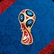 FIFA World Cup 2018 by Binary Bridge