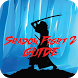 Guide for Shadow Fight 2 by BBNN Studio 2012