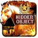 Mystic Stallions by Difference Games LLC