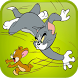 Tips Tom and Jerry