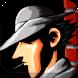 Inspector Gadget Kart by freakgames
