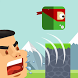 Scream Go Ninja Turtle by Owgun Entertainment