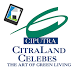 Alexandrite CitraLand Celebes by Ciputra Graha Mitra
