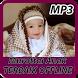 Murottal Anak Terbaru Dan Terlengkap Offline Mp3 by Anak Pesantren
