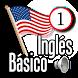 Inglés Básico 1 by city maids
