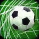 World Free Kick Soccer by AurexGame