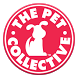 The Pet Collective by SendUs