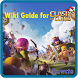 Wiki Guide for Clash of Clans by dawcto