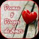 Poemas y Piropos de Amor - Frases by DiegoApps - Imagenes con Frases