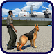 Police Dog Harbor Criminals by Fun Splash Studios