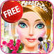 MakeUp Salon Girls Beauty Game by Game Traditional