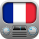 Radio French by Greatasur