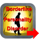 BorderlinePersonality Disorder by IMJava Mobile