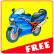 Motorcycle Mechanics by Dog Breeds Apps