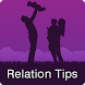 Relationship Tips