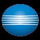 MyKonicaMinolta Workplace by Konica Minolta Business Solutions, U.S.A., Inc.