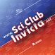 Sci Club Invicta by Auyama Web Agency