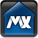 MXHome Launcher 3.1.8 by REAKOSYS Inc.
