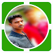 Elaiya Thalapathy by NMInformatics LLC 2