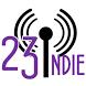 23 Indie Street by Nobex Radio