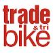 Tradebike by Revolumedia S.L.