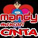 Mandy Mencari Cinta by sister apps