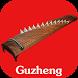Best Guzheng Mp3 - Free by Star Musics