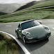 Theme For Porsche 911 Targa 4 by stazzis