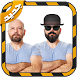 برنامج تغير ملامح الوجه (حصري) by arab mobily 5