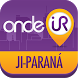 Onde Ir Ji-Paraná by Tensai Media