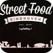 Street Food Eindhoven by UnitApp