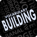 Vocabulary Builder General by Zeeks Technologies