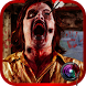 Zombie Camera Effects by Mobile Apps For Kings