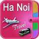 Ha Noi Offline Travel Guide by Swan IT Technologies