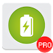 Green Battery Saver by Pixel App Inc