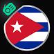 Cuba Radio World by WorldRadioNews