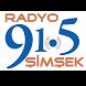 Radyo Şimşek