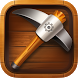 Pocket MCPE Manager Minecraft by Pocket Manager