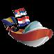 Balkan Lifeboat by ladudu