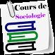 Cours de Sociologie by APLUS