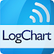 LogChart-NFC by Novus Automation