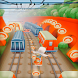 Cool Guide For Subway Surfers by Cpro8