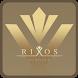 Rixos Sungate Hotel by Dijitalsahne Bilişim Teknolojileri Ltd. Şti.