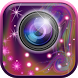 Light Effects & Filters for Pics Fx – Photo Editor by Funny Five Playground