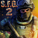 Special Forces Group 2 by ForgeGames