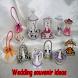 Wedding souvenir ideas by imagesdev